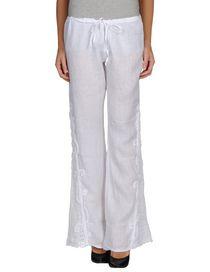 ANJUNA - Beach pants