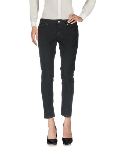 Pantalon Dondup meilleur achat 9yQcCbMX
