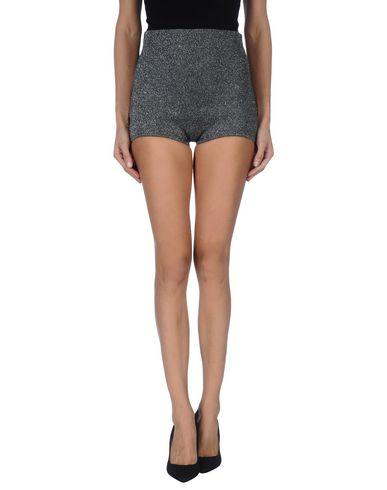 Maison Margiela Shorts explorer en ligne prix en ligne moins cher le magasin qQySto4wc