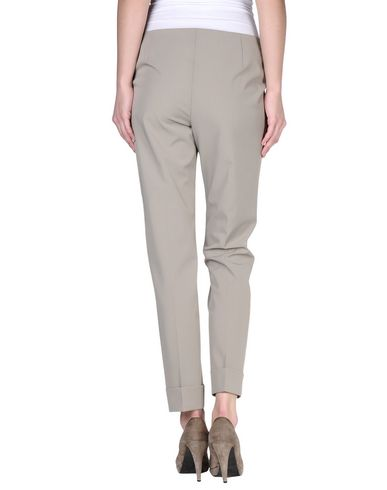 Pantalon Signe Peserico 100% garanti très bon marché visiter le nouveau Bo7jw