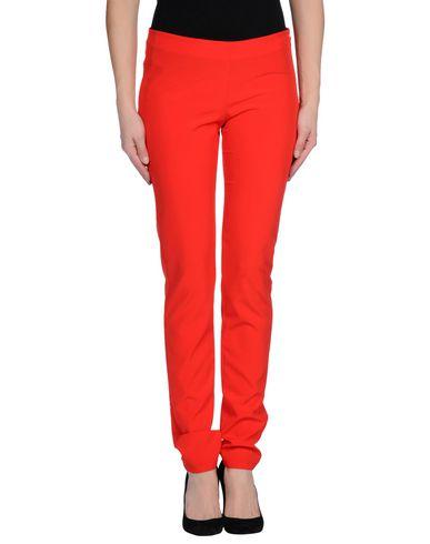 Pantalons Beayukmui vente dernières collections recommander pas cher choix à vendre haute qualité MsAm3ho3