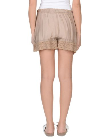 Short Ottodame particulier jqy14i