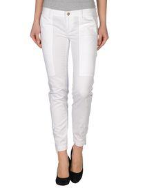 D&G - 3/4-length trousers