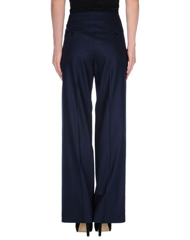Pantalon De Luxe De La Marque D'oie D'or pas cher la sortie abordable KPrU2