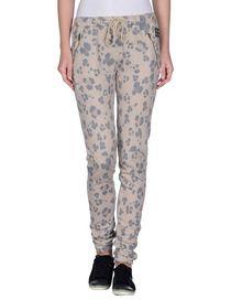 BRIGITTE BARDOT - Casual pants