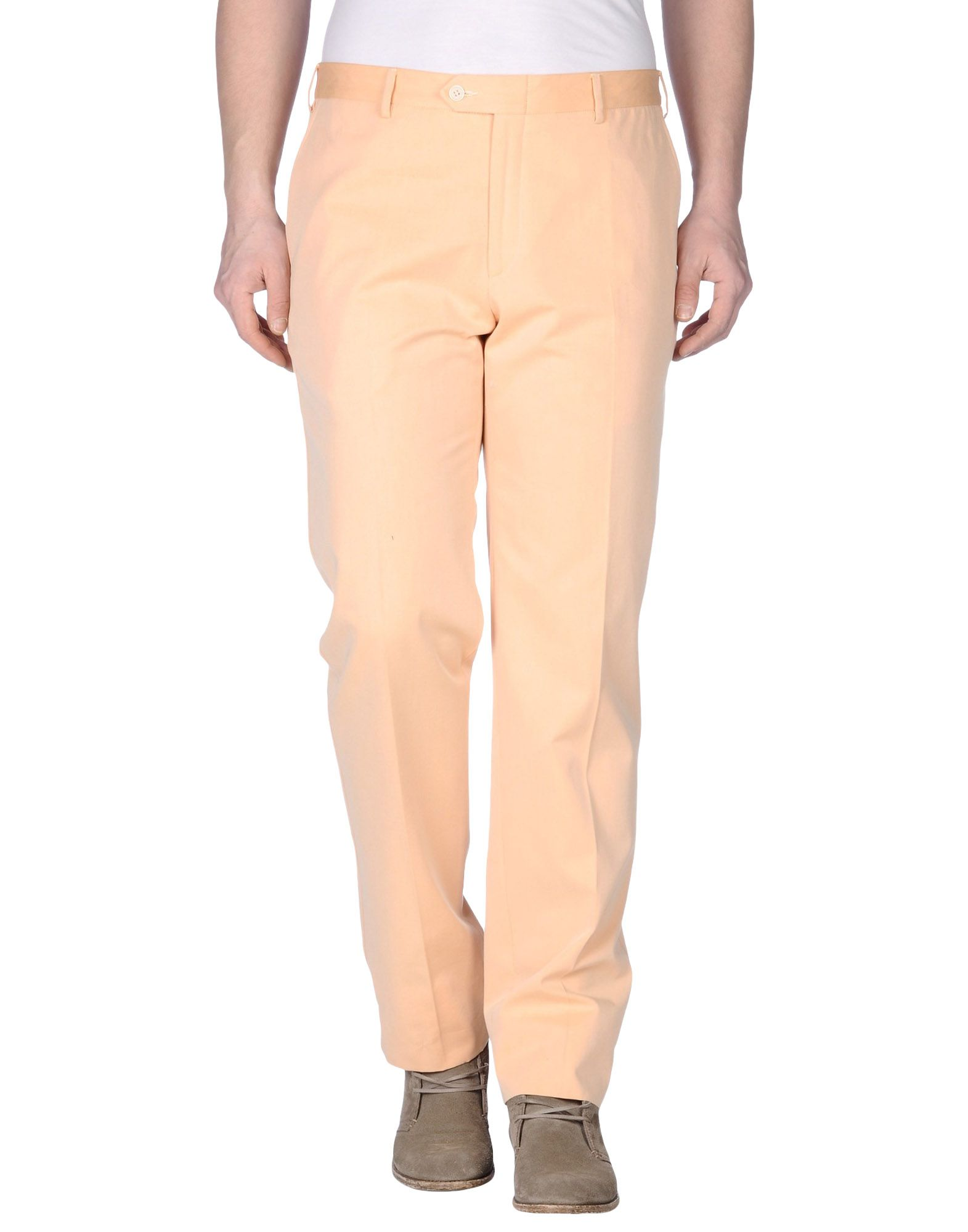 Pal Zileri Concept Casual Pants   Men Pal Zileri Concept Casual Pants   36643951