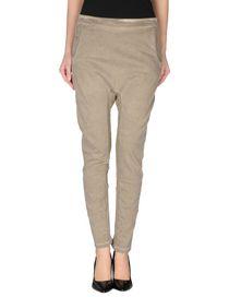 SUPERFINE - Casual pants