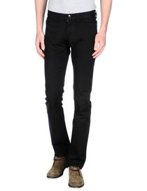 VERSACE JEANS COUTURE - 5-pocket