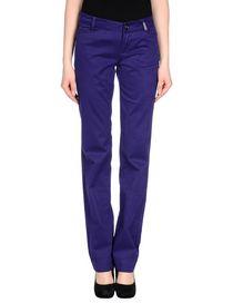 MURPHY & NYE - Casual pants
