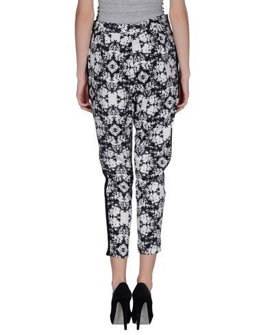 pas cher véritable Pantalons Minimum haute qualité OstgKBS