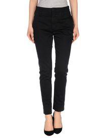 DONDUP - Shorts