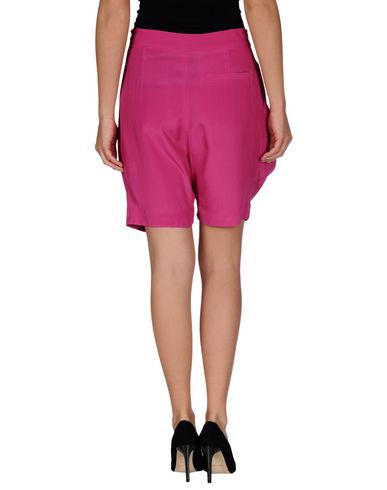 Vivienne Short Westwood De Anglomanie shopping en ligne dse6HN46