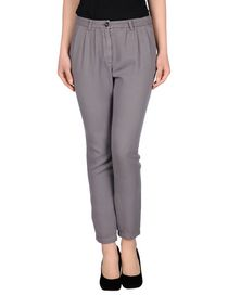 ATTIC AND BARN - Casual pants