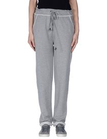 LE COEUR de TWIN-SET SIMONA BARBIERI - Casual pants