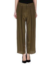 CHLOÉ - Pantalone