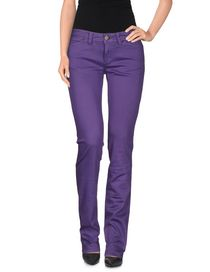 ONLY - Casual pants