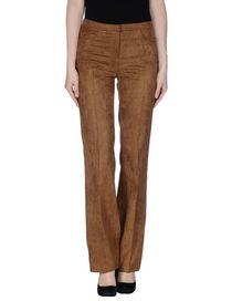 ROCCOBAROCCO JEANS - Casual trouser