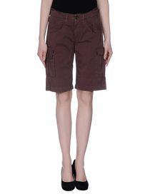 MURPHY & NYE - Shorts