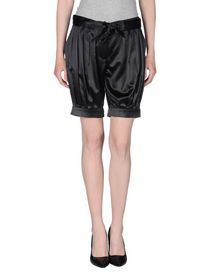 EXTE - Shorts