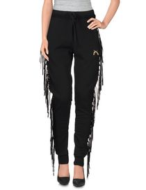 PHILIPP PLEIN COUTURE - Casual pants