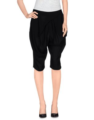 NINA RICCI - Shorts