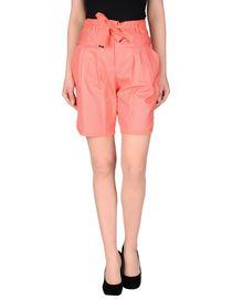 GATTINONI - Shorts