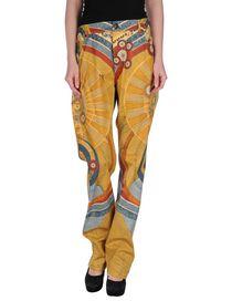 GATTINONI - Casual pants