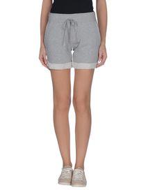 PINKO SKIN - Shorts