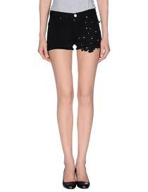 PINKO TAG - Shorts