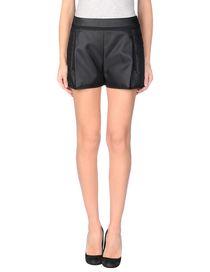JIL SANDER NAVY - Shorts