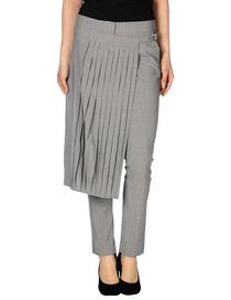 TIBI - Casual pants