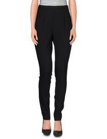 10 CROSBY DEREK LAM - Casual pants