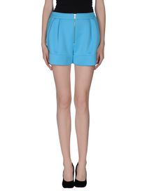 3.1 PHILLIP LIM - Shorts