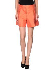 VALENTINO - Dress pants