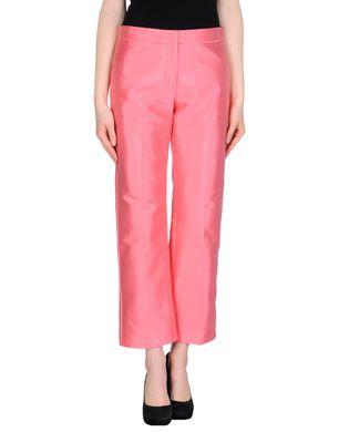 VALENTINO - Casual pants