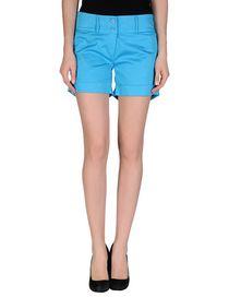 DIVINA - Shorts