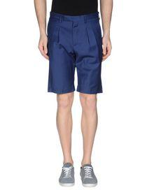 TREND CORNELIANI - Shorts