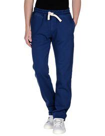 ALAIN - Casual pants