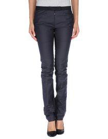 ISABEL MARANT - Pantalone