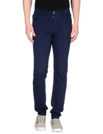 PRAIO - Casual pants