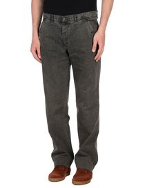 HILTON - Casual pants