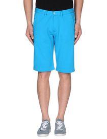 SUN 68 - Shorts