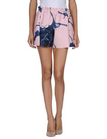 GAëLLE BONHEUR - Shorts