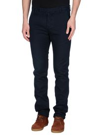 BRIAN DALES - Casual pants
