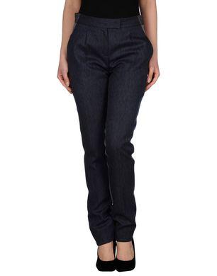 DIOR - Casual pants