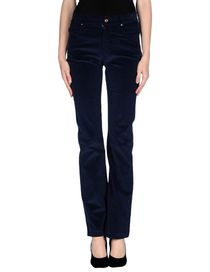 GATTINONI - Casual trouser