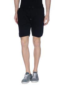 DIOR HOMME - Shorts