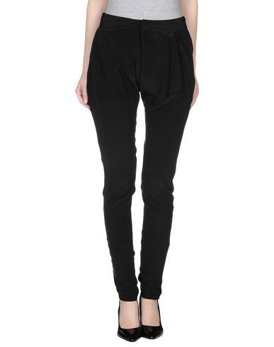 achat acheter Son Pantalon Lune MQhcx5