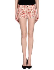 TORY BURCH - Shorts