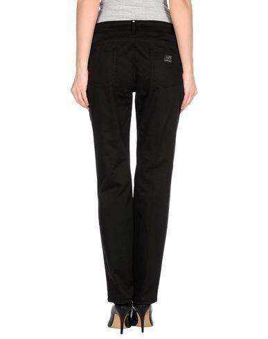 • Pantalons Liu I approvisionnement en vente explorer sortie Livraison gratuite excellente xDnDzHTQ3A